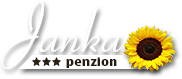 Penzion Janka