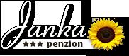 Penzion Janka