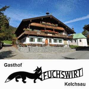 Penzión tyrolské alpy